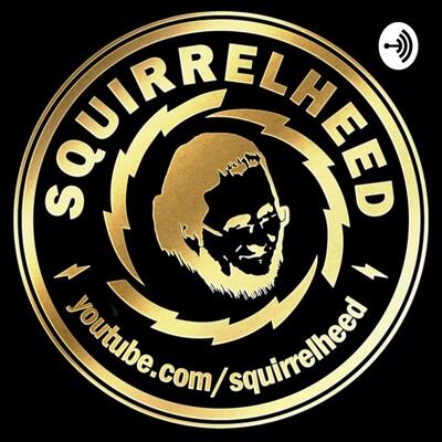 Squirrelheed