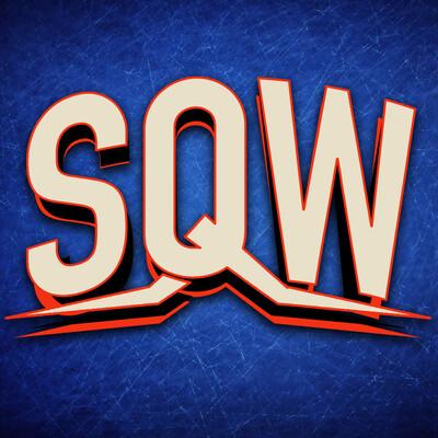 SQW: SideQuesting Wrestling