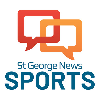 St. George News Sports