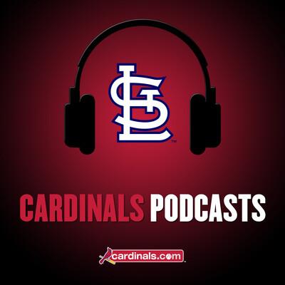St. Louis Cardinals Podcast