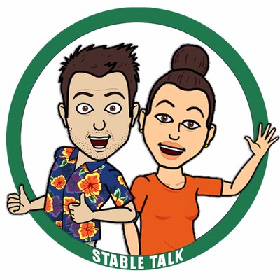 Stable Talk