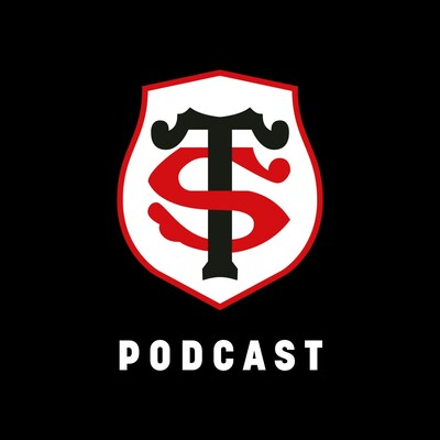 Stade Toulousain Podcast