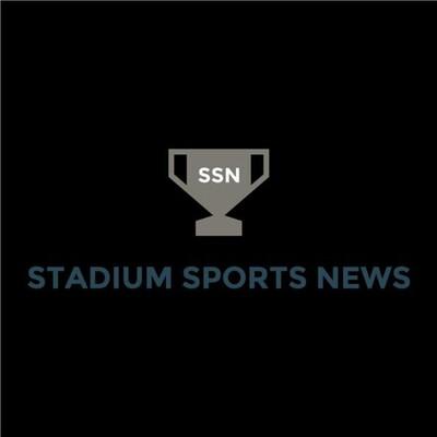 Stadium Sports News Radio