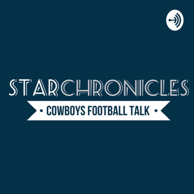 Star Chronicles Cowboys Football Talk