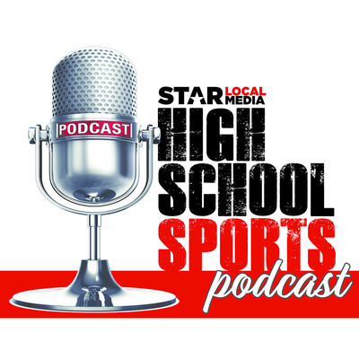 Star Local Media High School Sports Podcast