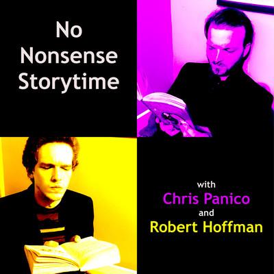 No Nonsense Storytime