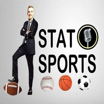 STAT Sports
