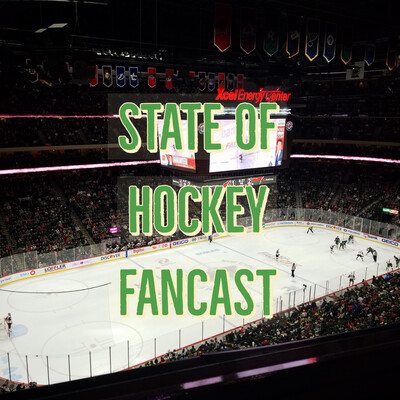 State Of Hockey Fancast