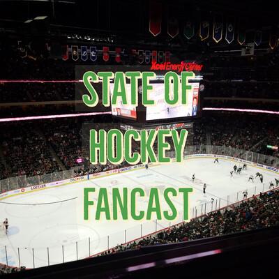 State Of Hockey Fancast