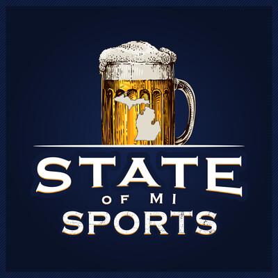 State of MI Sports