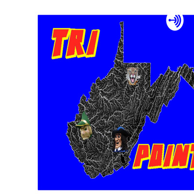 Tri Points Podcast