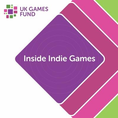 Inside Indie Games