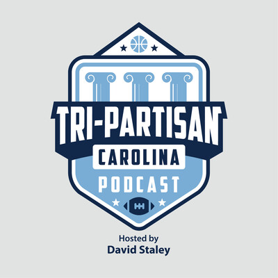 Tri-Partisan Carolina Podcast