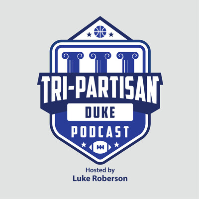 Tri-Partisan Duke Podcast