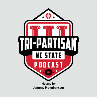 Tri-Partisan NC State Podcast