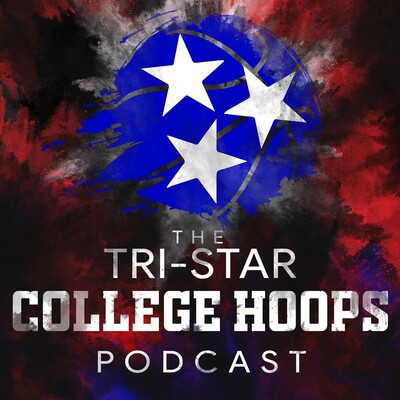 The Tri-Star College Hoops Podcast