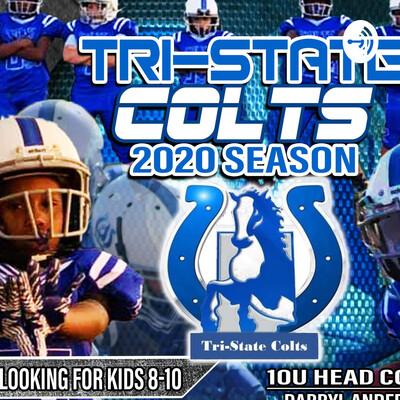 Tri-State Colts