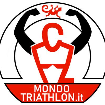 Triathlon Daddo Podcast