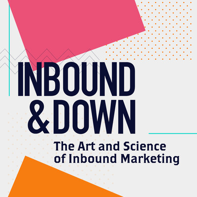 Inbound & Down
