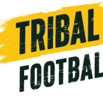 TribalFootball Podcast
