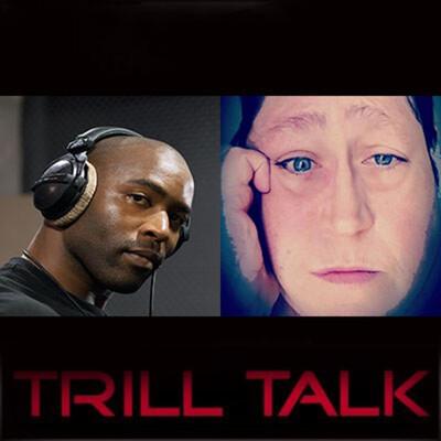 Trill Talk MMA