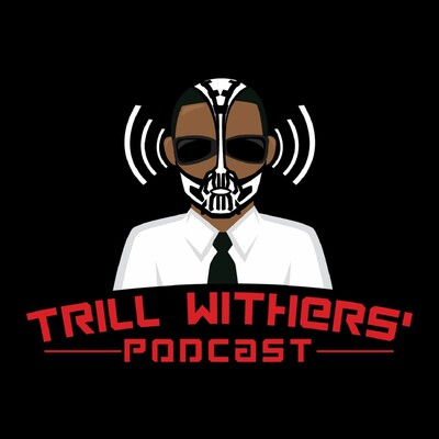 Trill Withers