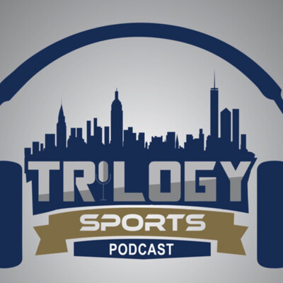 Trilogy Sports Podcast
