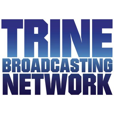 Trine Talk