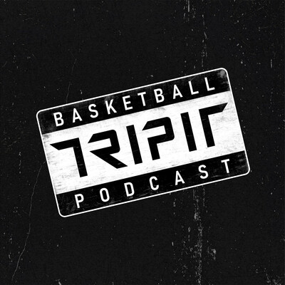 Tripit Basketball