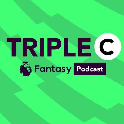Triple Capitán - FPL Podcast en Español