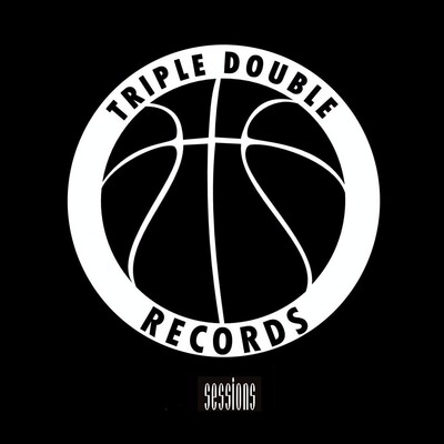 Triple Double Sessions