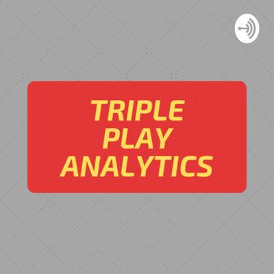 Triple Play Analytics