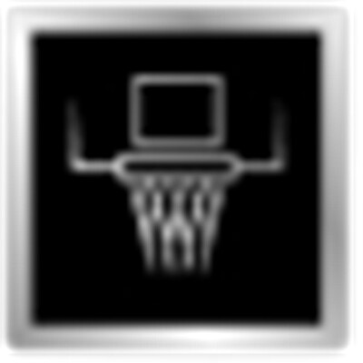 Triple Threat NBA Talk