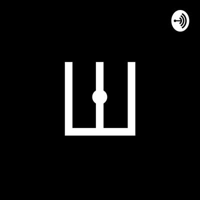 Triplete Podcast