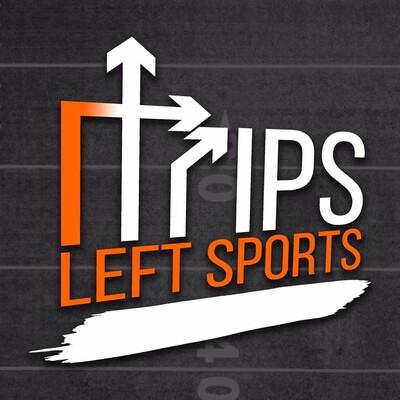 Trips Left