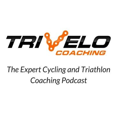 TriVelo Coaching