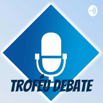 Troféu Debate