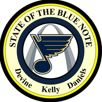 State of the Blue Note