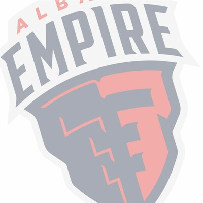 State of the Empire - Albany Empire Podcast