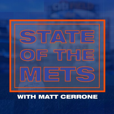 State of the Mets