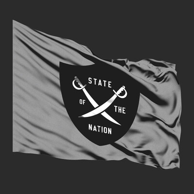 State of the Nation: A show about the Oakland Raiders