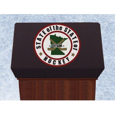 State of the State of Hockey Podcast