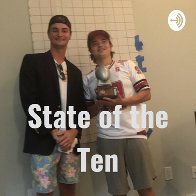 State of the Ten