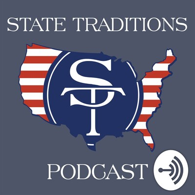 State Traditions Podcast
