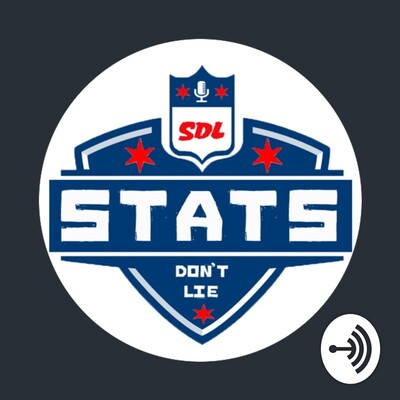 Stats Don't Lie