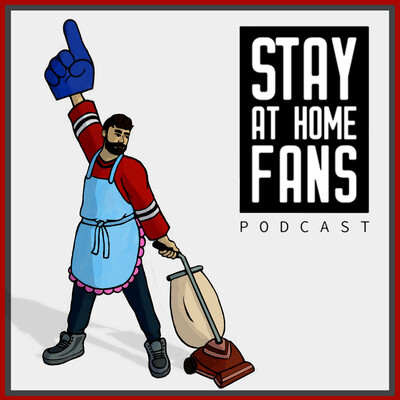 Stay At Home Fans