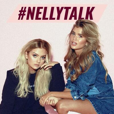Nellytalk