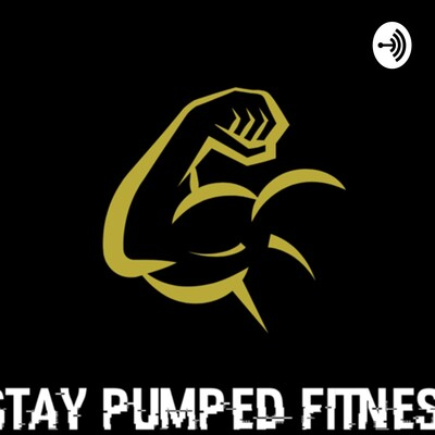 Stay Pumped Fitness