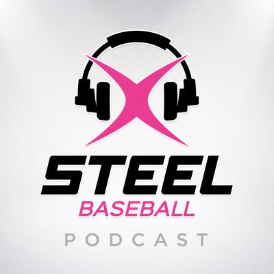 Steel Baseball Podcast