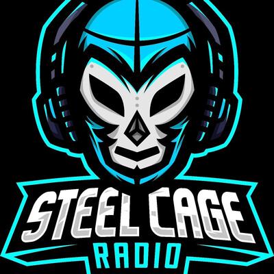 Steel Cage Radio